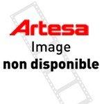 photo_non_dispo
