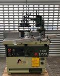 Toupie fixe SCM T130.1